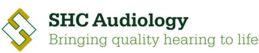 Sussex Health Care Group - Audiology